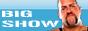 Фан сайт The Big Show